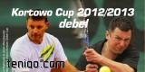kortowo-cup-2012-2013-ii-edycja----1.-turniej-deblowy 2012-10-25 6979