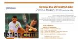 kortowo-cup-2012-2013-ii-edycja----1.-turniej-deblowy 2012-10-25 6980