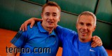 kortowo-cup-2012-2013-vii-edycja----1.-turniej-singlowy 2012-10-22 6946
