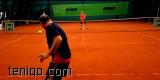 kortowo-cup-2012-2013-vii-edycja----1.-turniej-singlowy 2012-10-22 6963