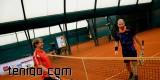 kortowo-cup-2012-2013-vii-edycja----1.-turniej-singlowy 2012-10-22 6962