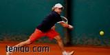 kortowo-cup-2012-2013-vii-edycja----1.-turniej-singlowy 2012-10-22 6952