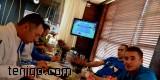 kortowo-cup-2012-2013-vii-edycja----1.-turniej-singlowy 2012-10-22 6959