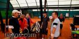 kortowo-cup-2012-2013-vii-edycja----1.-turniej-singlowy 2012-10-22 6967