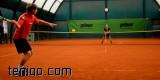 kortowo-cup-2012-2013-vii-edycja----1.-turniej-singlowy 2012-10-22 6965