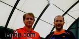 kortowo-cup-2012-2013-vii-edycja----1.-turniej-singlowy 2012-10-22 6960