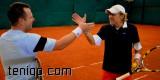 kortowo-cup-2012-2013-vii-edycja----1.-turniej-singlowy 2012-10-22 6966