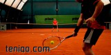 kortowo-cup-2012-2013-vii-edycja----1.-turniej-singlowy 2012-10-22 6964