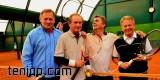 kortowo-gentelmens-cup-2012-2013----ii-edycja----2-turniej 2012-10-17 6926
