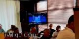 kortowo-gentelmens-cup-2012-2013----ii-edycja----2-turniej 2012-10-17 6932
