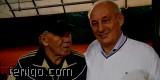 kortowo-gentelmens-cup-2012-2013----ii-edycja----2-turniej 2012-10-17 6937