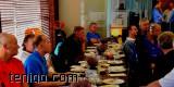 kortowo-gentelmens-cup-2012-2013----ii-edycja----2-turniej 2012-10-17 6931