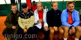 kortowo-gentelmens-cup-2012-2013----ii-edycja----2-turniej 2012-10-17 6935