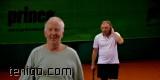kortowo-gentelmens-cup-2012-2013----ii-edycja----2-turniej 2012-10-17 6936