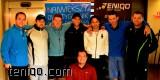 kortowo-liga----turniej-kwalifikacyjny 2012-10-02 6904