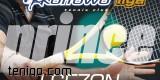 kortowo-liga----turniej-kwalifikacyjny 2012-10-02 6903