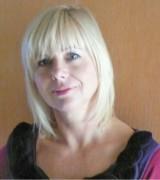 więcej o Krystyna Piaskowska
