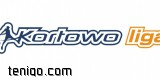 liga-kortowa-2012-2013-i-edycja 2012-10-22 6971