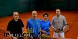 kortowo-cup-2012-2013-vii-edycja----2.-turniej-deblowy 2012-11-26 7061
