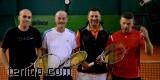 kortowo-cup-2012-2013-vii-edycja----2.-turniej-deblowy 2012-11-26 7049