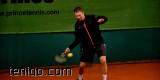 kortowo-cup-2012-2013-vii-edycja----2.-turniej-deblowy 2012-11-26 7074