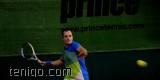 kortowo-cup-2012-2013-vii-edycja----2.-turniej-deblowy 2012-11-26 7063