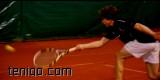 kortowo-cup-2012-2013-vii-edycja----2.-turniej-deblowy 2012-11-26 7068