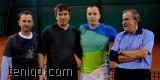 kortowo-cup-2012-2013-vii-edycja----2.-turniej-deblowy 2012-11-26 7053