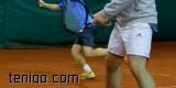 kortowo-cup-2012-2013-vii-edycja----2.-turniej-deblowy 2012-11-26 7058