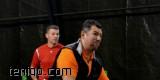 kortowo-cup-2012-2013-vii-edycja----2.-turniej-deblowy 2012-11-26 7054