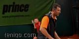 kortowo-cup-2012-2013-vii-edycja----2.-turniej-deblowy 2012-11-26 7051