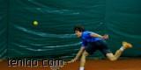 kortowo-cup-2012-2013-vii-edycja----2.-turniej-deblowy 2012-11-26 7060