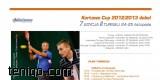 kortowo-cup-2012-2013-vii-edycja----2.-turniej-deblowy 2012-11-19 7031