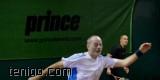 kortowo-cup-2012-2013-vii-edycja----2.-turniej-deblowy 2012-11-26 7048