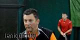 kortowo-cup-2012-2013-vii-edycja----2.-turniej-deblowy 2012-11-26 7047