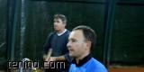 kortowo-cup-2012-2013-vii-edycja----2.-turniej-deblowy 2012-11-26 7069