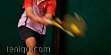 kortowo-cup-2012-2013-vii-edycja----2.-turniej-singlowy 2012-11-18 7018