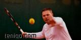 kortowo-cup-2012-2013-vii-edycja----2.-turniej-singlowy 2012-11-18 7013
