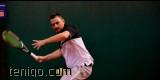 kortowo-cup-2012-2013-vii-edycja----2.-turniej-singlowy 2012-11-18 7012