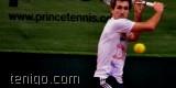 kortowo-cup-2012-2013-vii-edycja----2.-turniej-singlowy 2012-11-18 7016