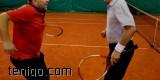 kortowo-gentelman-s-cup-2012-2013-ii-edycja-3.-turniej 2012-11-14 7003