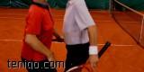 kortowo-gentelman-s-cup-2012-2013-ii-edycja-3.-turniej 2012-11-14 7004