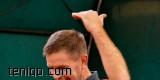 kortowo-gentelman-s-cup-2012-2013-ii-edycja-3.-turniej 2012-11-14 6994
