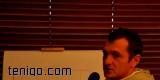 kortowo-gentelman-s-cup-2012-2013-ii-edycja-3.-turniej 2012-11-14 6997