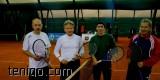 kortowo-gentelman-s-cup-2012-2013-ii-edycja-3.-turniej 2012-11-14 7001