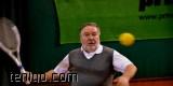 kortowo-gentelman-s-cup-2012-2013-ii-edycja-3.-turniej 2012-11-14 6996
