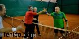 kortowo-gentelman-s-cup-2012-2013-ii-edycja-3.-turniej 2012-11-14 7002
