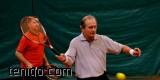 kortowo-gentelman-s-cup-2012-2013-ii-edycja-3.-turniej 2012-11-14 6995