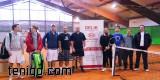 i-halowe-mistrzostwa-wielkopolski-amatorow-by-kia-delik---i-turniej 2012-12-01 7101