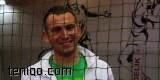 i-halowe-mistrzostwa-wielkopolski-amatorow-by-kia-delik---i-turniej 2012-12-01 7090